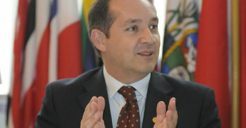 impeachment do prefeito Luciano Azevedo