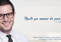 Mateus Wesp